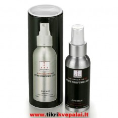 """CHANEL"" BLEU de CHANEL Kvepalai Vyrams 100ml (Parfum) Pure Perfume"