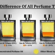 CHANEL COCO MADEMOISELLE Kvepalai Moterims 100ml  (Parfum) Pure Perfume