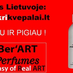 """GIVENCHY"" PLAY FOR HER Kvepalai Moterims 100ml (Parfum) Pure Perfume"
