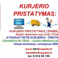 """""""LACOSTE"""" POUR FEMME Kvepalai Moterims 100ml (Parfum) Pure Perfume"""