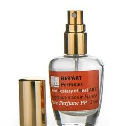 ARMANI BECAUSE IT'S YOU 12ml (PP) Pure Perfume Kvepalai Moterims
