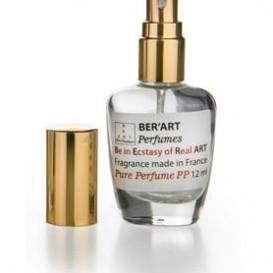 """""""CREED"""" AVENTUS FOR HER 12ml TESTERIS (PP) Pure Perfume  Nišiniai Kvepalai Moterims"""