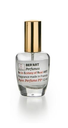CHANEL SYCOMORE Nišiniai Kvepalai Moterims ir Vyrams (UNISEX) 12ml TESTERIS (PP) Pure Perfume
