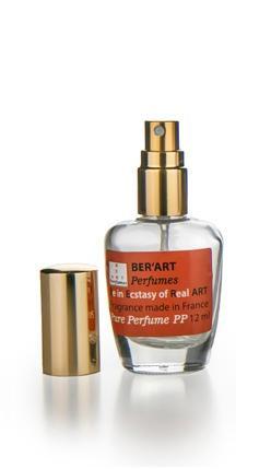 ZARKOPERFUME PINK MOLECULE 090.09 Nišiniai Kvepalai Moterims ir Vyrams (UNISEX) 12ml TESTERIS (PP) Pure Perfume