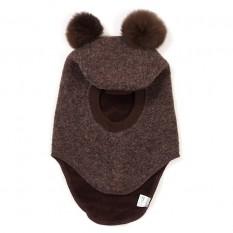 Kepurė-šalmas 35B217BB