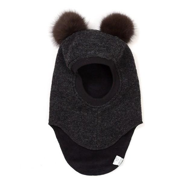 Kepurė-šalmas 35B217GB