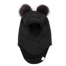 Kepurė-šalmas 36B217GG