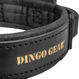 "Odinis antkaklis su rankena ""DRAGO"""
