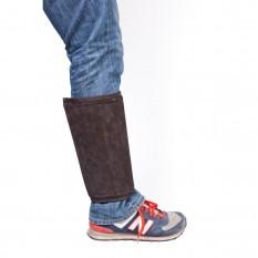 Kojos apsauga