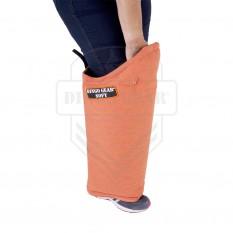 """Kojos apsauga """"SOFT"""""""