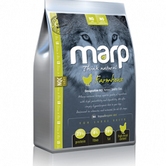 Marp Think Natural – Farmhouse LB