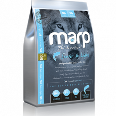 Marp Think Natural – Senior and Light