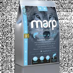 Marp Think Natural – Senior and Light