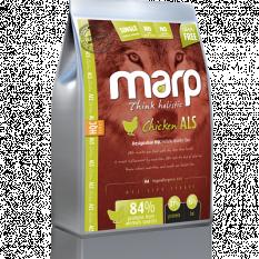 Marp Think holistic – Chicken ALS