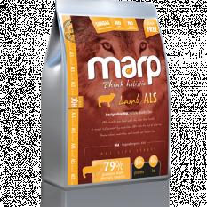Marp Think holistic – Lamb ALS