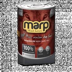 Marp holistic – Pure Venison