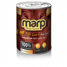 Marp holistic – Pure Lamb