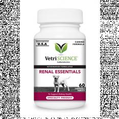 Renal Essentials