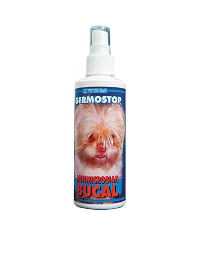 Germostop Bucal