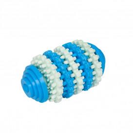 Žaislas kramtukas dantų priežiūrai