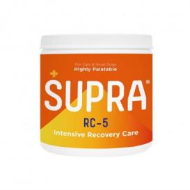 SUPRA RC – 5