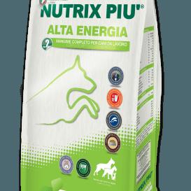 NUTRIX PIU- ALTA ENERGIA