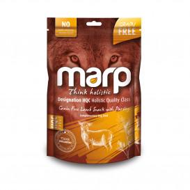 Marp Holistic – Grain Free Lamb Snack with Parsley
