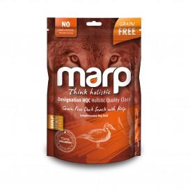 Marp Holistic – Grain Free Duck Snack with Kelp