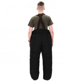 Apsauginis kostiumas - maksimali apsauga, kelnės
