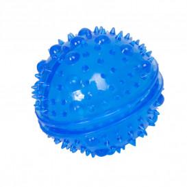 """Žaislas skaniukams sudėti """"Tasty Ball"""""""