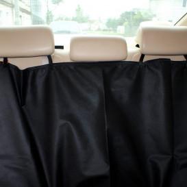WIGOFIL® medžiagos užtiesalas automobiliui