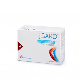 jGARD