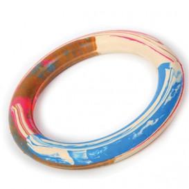 Guminis žiedas