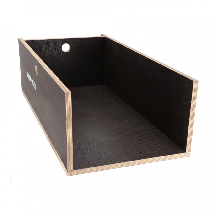 Dresūros dėžė
