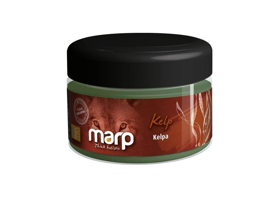 Marp Holistic – Kelp