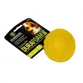 Starmark Fantastic DuraFoam kamuoliukas #7cm