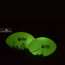 """Tamsoje švytintis kamuoliukas """"PLAY&GLOW"""""""