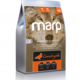 Marp Think Variety – Countryside