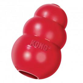 KONG Classic guminis žaislas