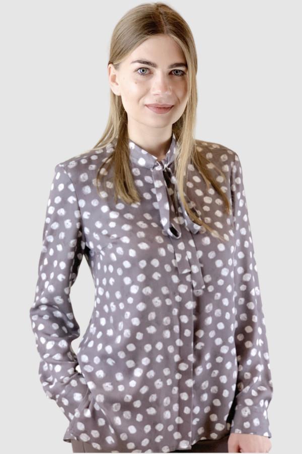 Marškiniai iš viskozės