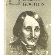 Zolotuskis Igoris. Gogolis