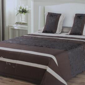 """Lovatiesė """"Šokoladinė svajonė"""""""