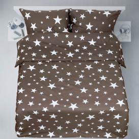 """Patalynės komplektas """"Stars"""" 160/205"""
