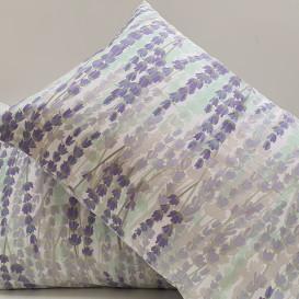 """Siuvamas patalynės komplektas """"Small lavender"""""""
