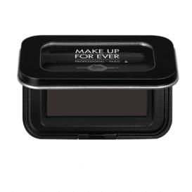MAKE UP FOR EVER Refillable Make Up Palette S