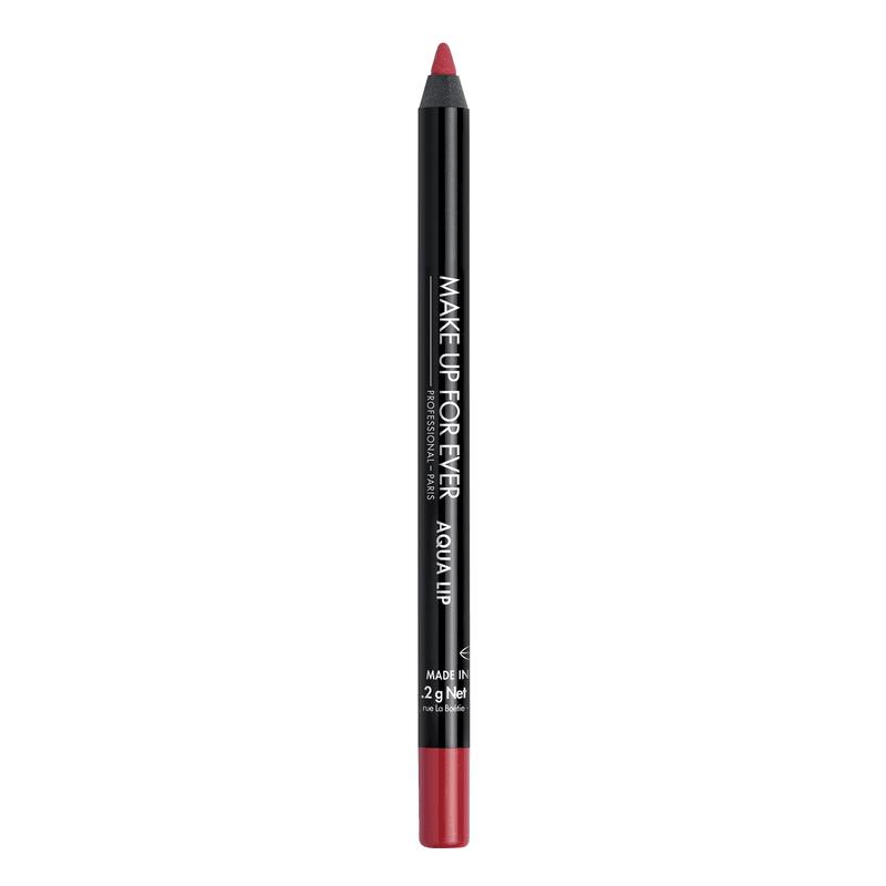 MAKE UP FOR EVER Vandeniui atsparus lūpų pieštukas