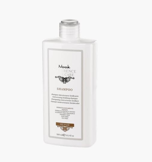 REPAIR šampūnas