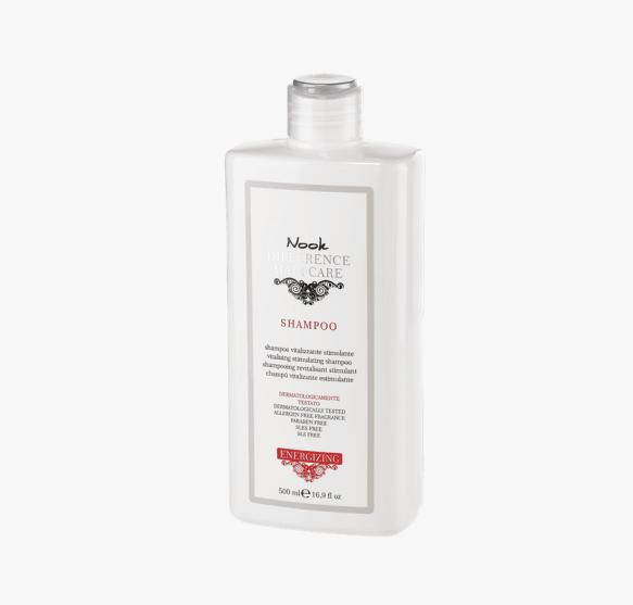 ENERGIZING šampūnas