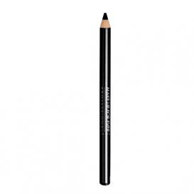 Akių pieštukas KHOL