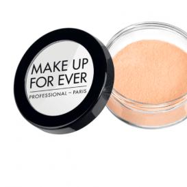 Biri pudra Make Up For Ever
